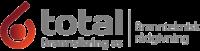 Total brannsikring logo